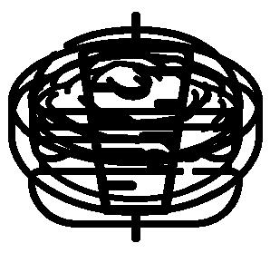 εικονίδιο γύρος