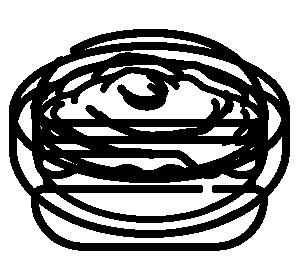 εικονίδιο αλοιφές