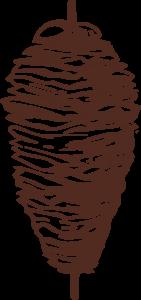 gyros icon
